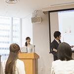 【一般受付】2013年12月14日(土)定例勉強会&懇親会 in 東京・四谷