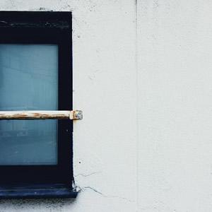 【無料】外壁塗装を学ぶセミナー 主催: 株式会社ヴィクター