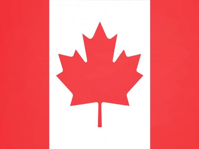 2017年9月25日(月)「カナダとカナダ・オンタリオ州の不動産開発投資」を学ぶ平日夜の勉強会&懇親会 in 東京・赤坂